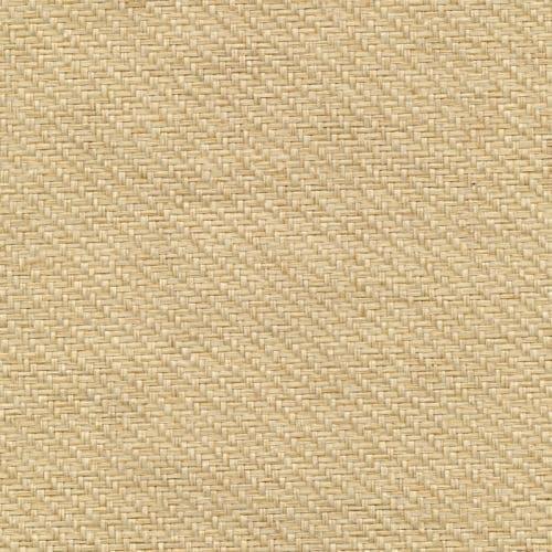 Brewster 63-54771 Tao Beige Grasscloth Wallpaper