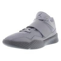 9a65ca5aed2c4 Shop Jordan J23 Basketball Boys Gradeschool Shoes Size - 6.5 M ...