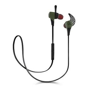 Jaybird Wireless Headphones(Certified Refurbished)