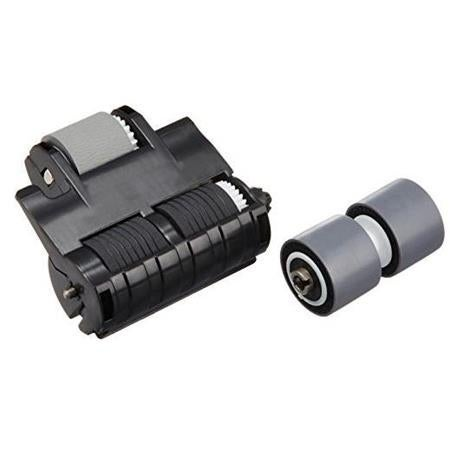 """Canon Scanner Exchange Roller Kit Scanner Exchange Roller Kit"""