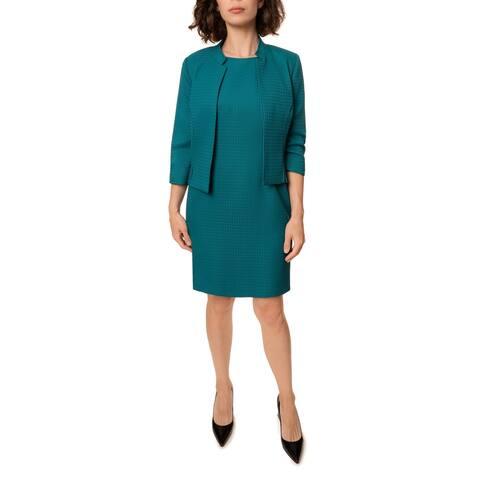 Danillo Missy Dress Suit style#405396