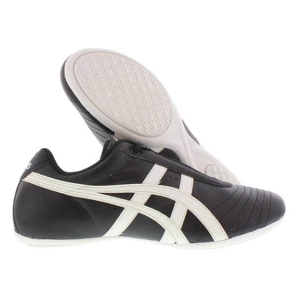 Asics Gel Ilyeo II Women's Shoes Size - 7.5 b(m) us