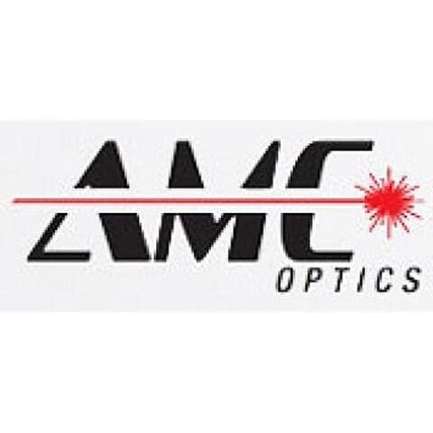 Amc Optics - 62125-Md-Lclc-10