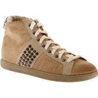 OTBT Women's Samsula 2 Bone Leather