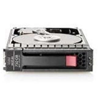 HPE 765259-B21 3.5 in. Hard Drives - 12G SAS