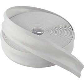 Camco White Vinyl Trim Insert