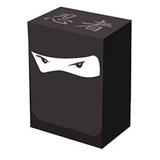 Deck Box: Ninja by Legion Supplies