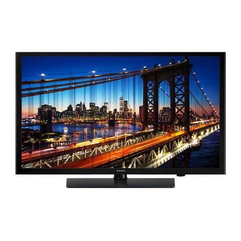 Samsung 690 Series 43 Inch Premium Direct Lit LED TV 43 Inch LED TV