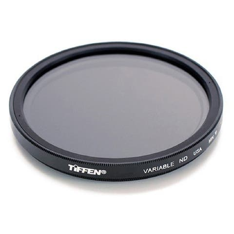 Tiffen 82VND 82mm Variable Neutral Density ND Filter