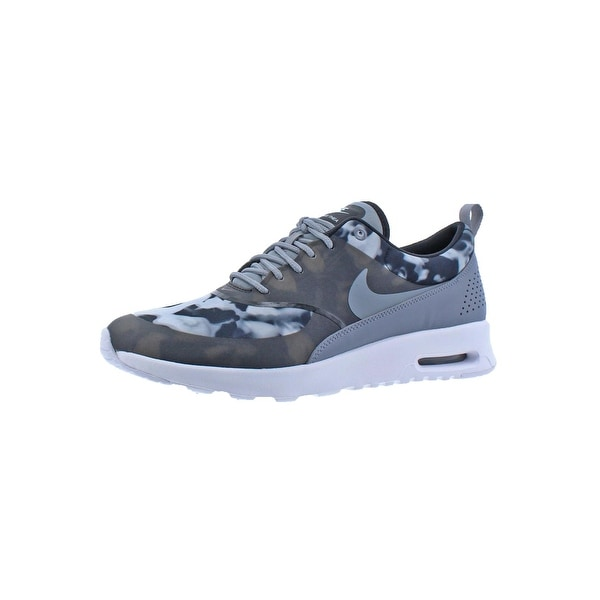 Nike Womens Air Max Thea Running Shoes Trainer Lightweight