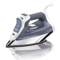 Rowenta DW8080003 Pro Master Steam Iron, 1700-Watt
