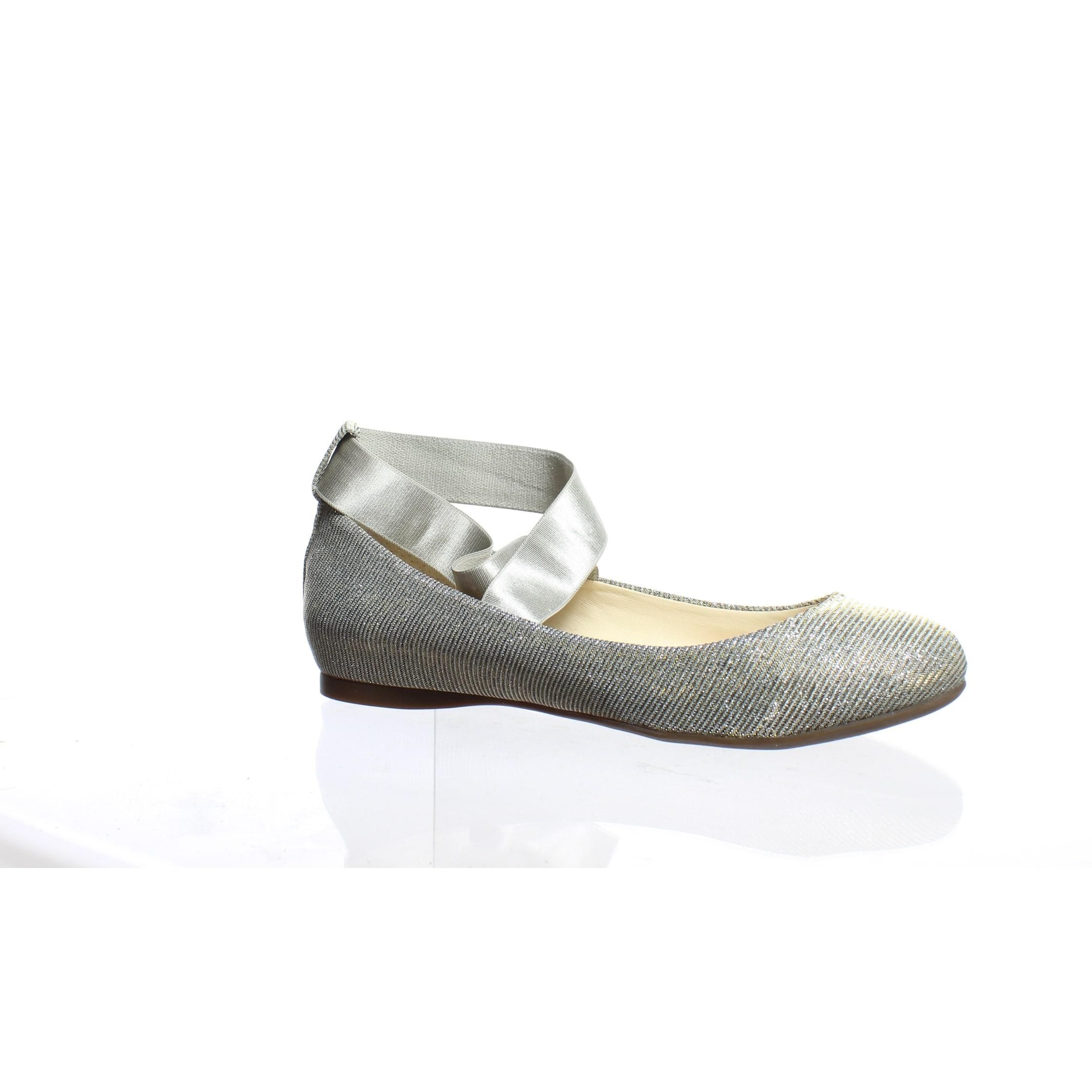 Buy Jessica Simpson Women s Flats Online at Overstock  b6ba3b95793