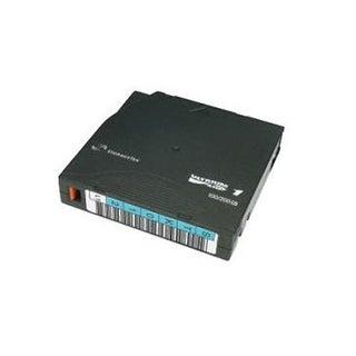 SUN MICRO Tape, LTO, Ultrium-3, 400GB-800GB, with