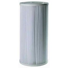 Omnifilter RS6 Heavy Duty Water Filter Cartridge