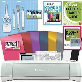 Cricut Scrapbooking Shop Our Best Crafts Sewing Deals Online At