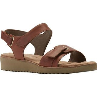 9a95b946e55 Buy Wide Walking Cradles Women s Sandals Online at Overstock.com ...