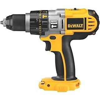 Dewalt 7177934 DCD950B 18V VSR Drill Hammer Cordless, 0.5 in.