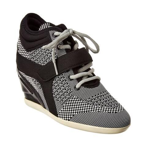 Ash Bebop Sneaker