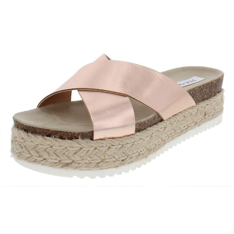 cd874d83c85 Pink Steve Madden Women's Shoes | Find Great Shoes Deals Shopping at ...