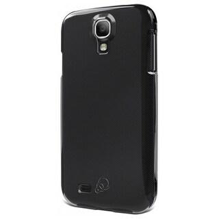 Cygnett Crystal Clear Case for Galaxy S4 Crystal Clear Case for Galaxy S4
