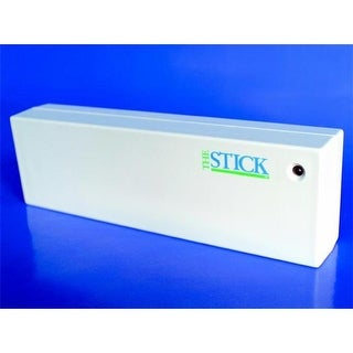 The Stick Phone-Line Sharing Device 1x4