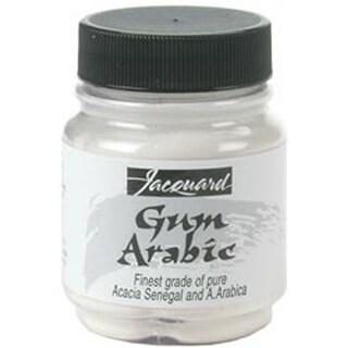 1oz - Jacquard Gum Arabic