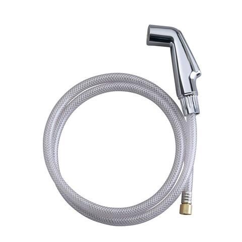 Kohler K-GP1021724 Kitchen Faucet Side Spray with Hose