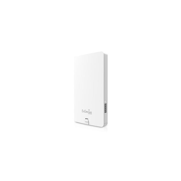 Engenius ENS1750 Wireless AC1750 Outdoor Access Point