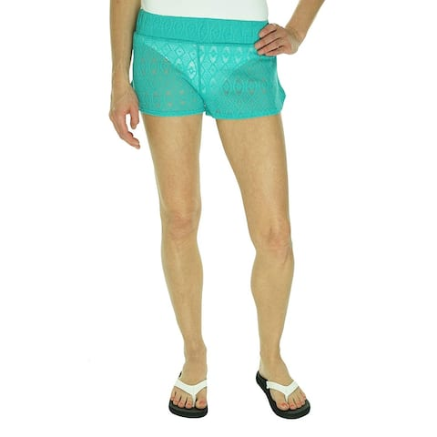 6c70105353 Miken Swimwear   Find Great Women's Clothing Deals Shopping at Overstock