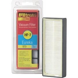 3M Eureka Hf7 Hepa Filter