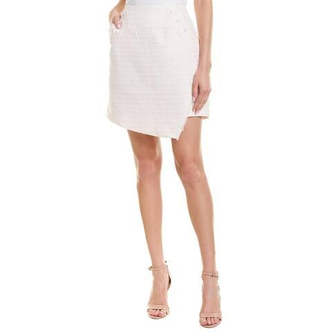 Walter Baker Avery Skirt