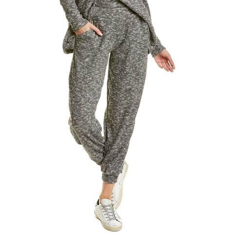 Melissa Masse Loungewear Pant