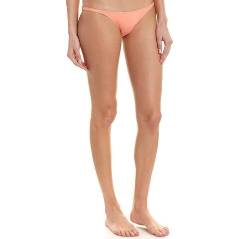Melissa Odabash Perth Bikini Bottom