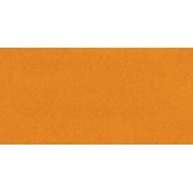 Golden Ochre - Jacquard Acid Dyes .5Oz