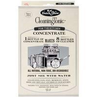 - Dutch Glow Cleaning Tonic Kit