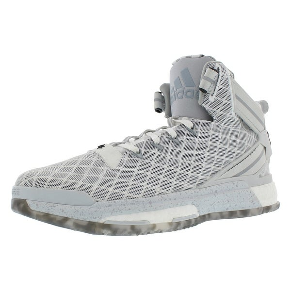 Adidas D Rose 6 Boost Basketball Men's Shoes