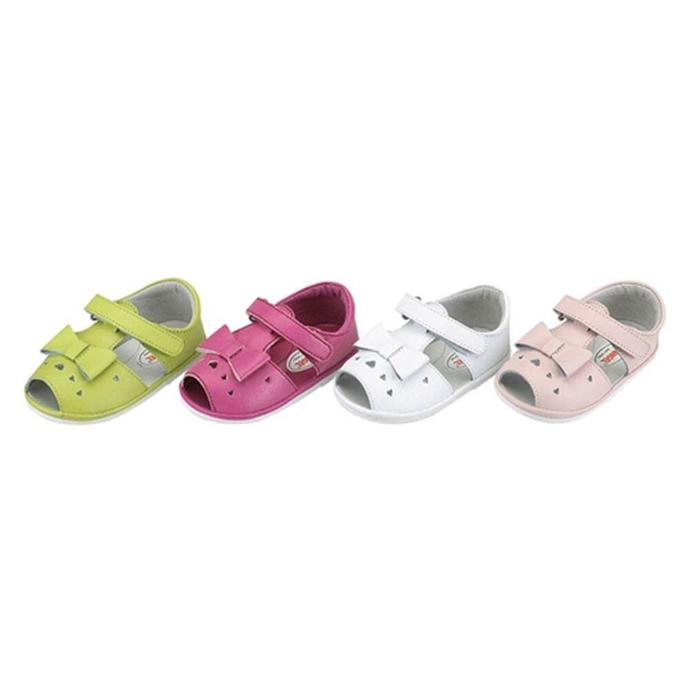 Shop Baby Toddler Girls Bow Peek A Boo