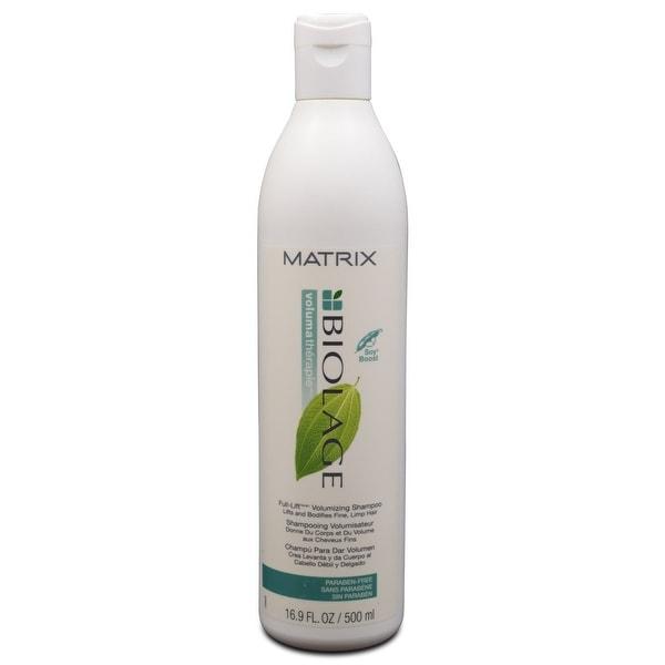 Matrix Biolage Full-Lift Volumizing Shampoo 16.9 fl Oz