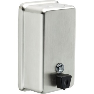 Soap Dispensers For Less Overstock