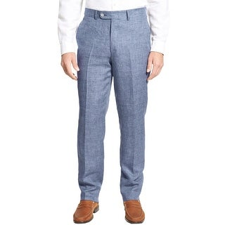 Linen Men's Clothing - Shop The Best Brands Today - Overstock.com