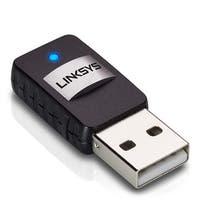 Linksys - Consumer - Ae6000
