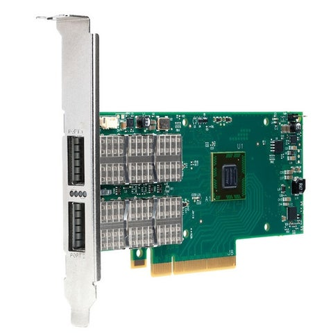 Mellanox Technologies - Mcx354a-Fcbt