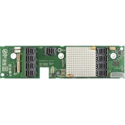 Intel Storage Controller Upgrade Card Res3tv360
