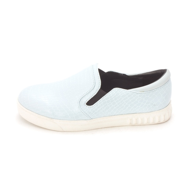 28a43510e28e33 Shop Circus by Sam Edelman Womens Cruz Low Top Slip On Fashion ...