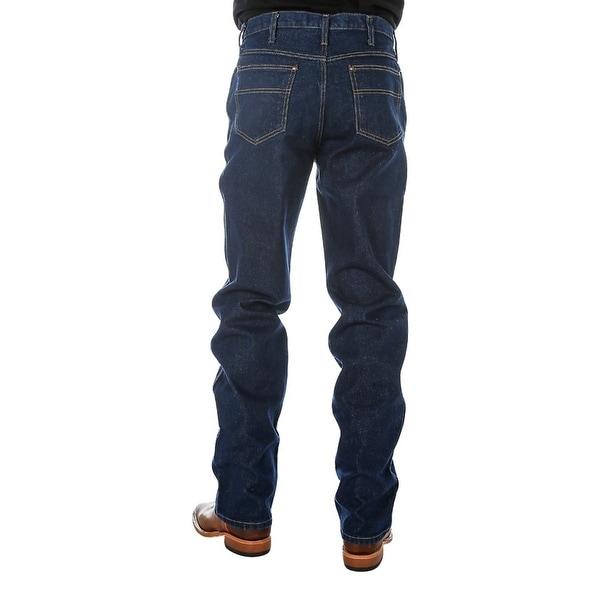 Men/'s Cinch Original Fit WRX Jeans Free Shipping WB74034001