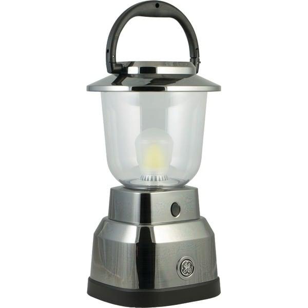 Ge 14210 Enbrighten(R) Lantern