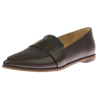 Dr. Scholl's Womens Ashah Loafers Dress