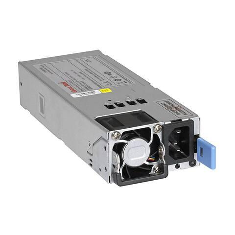 NetGear APS250W-100NES Power Supply Unit - 250 W Power Supply Unit - 250w