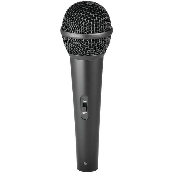 PYLE PDMICUSB6 Dynamic USB Microphone
