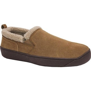 L.B. Evans Men's Hideaways Roderic Hashbrown
